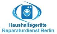 Waschmaschinen Berlin Siemens Bauknecht Bosch Kundendienst